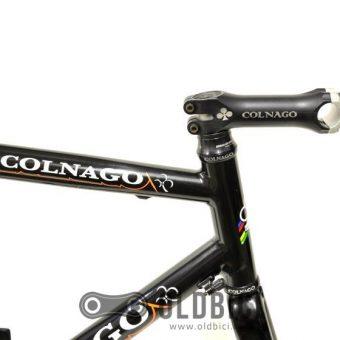 colnago-dream-b-stay-framset-carbon-fork-oldbici-6