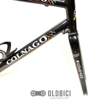 colnago-dream-b-stay-framset-carbon-fork-oldbici-7
