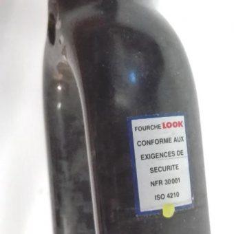 fork-carbon-look-vintage-forcella-carbonio-oldbici-3
