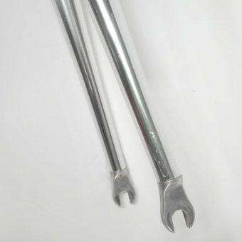 fork-precisa-straight–fork-silver-chrome-vintage-oldbici-3