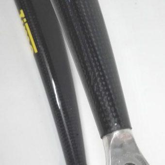 fork-time-france-carbon-road-bike-carbon-oldbici-4
