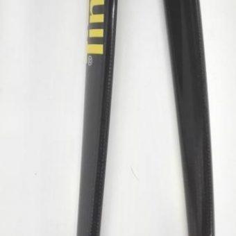 fork-time-france-carbon-road-bike-carbon-oldbici-6