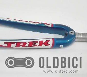 fork-trek-1999-usps-madone-carbon-lance-armstrong-oldbici-2