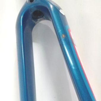 fork-trek-1999-usps-madone-carbon-lance-armstrong-oldbici-8