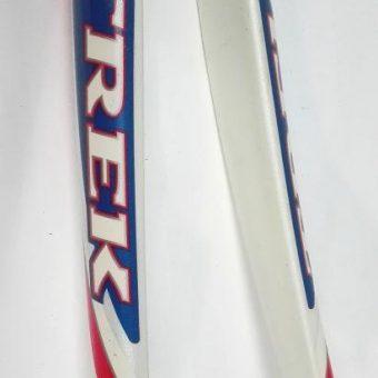 fork-trek-2000-usps-madone-carbon-lance-armstrong-oldbici-7