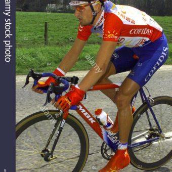 mbk-frank-vandenbroucke-vdb-1999-cofidis-oldbici-1