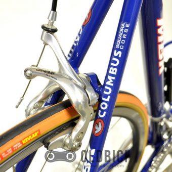 mbk-frank-vandenbroucke-vdb-1999-cofidis-oldbici-16