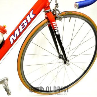 mbk-frank-vandenbroucke-vdb-1999-cofidis-oldbici-35