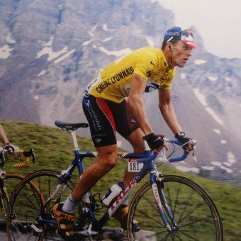 trek-1999-Lance-Armstrong-Les-Alpes-1999-oldbici