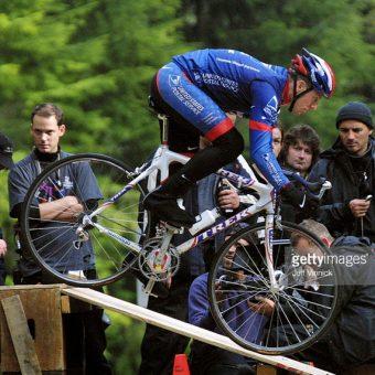 trek-2000-Lance-Armstrong-oldbici