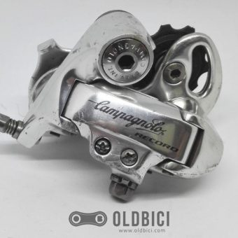groupset-campagnolo-record-8-speed-1995-1997-oldbici-16