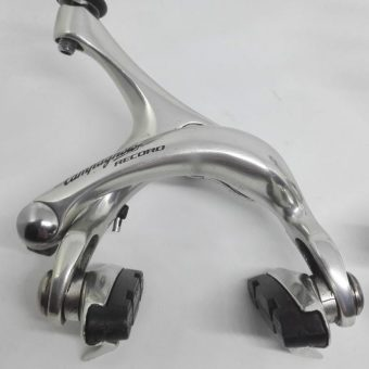 groupset-campagnolo-record-8-speed-1995-1997-oldbici-2