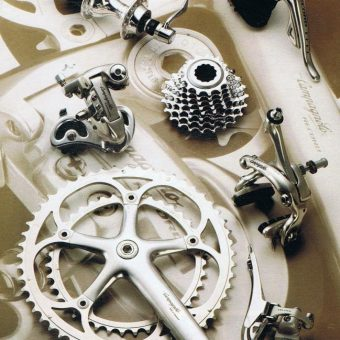 groupset-campagnolo-record-8-speed-1995-1997-oldbici-22