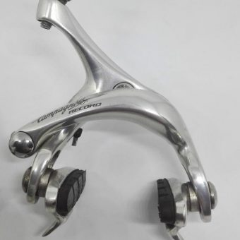 groupset-campagnolo-record-8-speed-1995-1997-oldbici-3