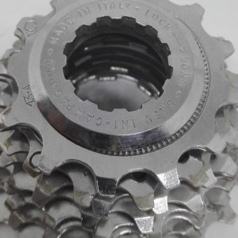 groupset-campagnolo-record-8-speed-1995-1997-oldbici-9